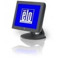 Ekran dotykowy ELO 1215L - seria 1000