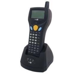Kolektor Cipher Lab CPT 8370