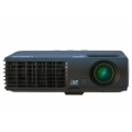 Projektor Vivitek D326WX