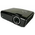 Projektor Vivitek D930TX