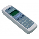 Kolektor danych OPTICON OPL 9728