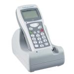 Kolektor danych OPTICON PHL1300