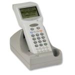 Kolektor danych OPTICON PHL 2700