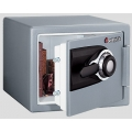 Sejf Sentry Safe MS0200