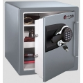 Sejf Sentry Safe MS3817