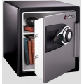 Sejf Sentry Safe MSW3110
