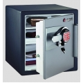 Sejf Sentry Safe OA3817