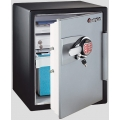 Sejf Sentry Safe OA5835