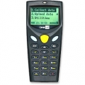 Kolektor CipherLab CPT-8000 C 2MB