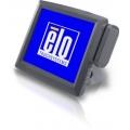 Ekran dotykowy ELO 1229L - seria 3000