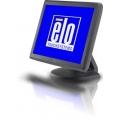 Ekran dotykowy ELO 1515L - seria 1000
