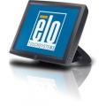 Ekran dotykowy ELO 1522L - seria 3000