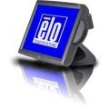 Ekran dotykowy ELO 1529L - seria 3000