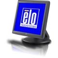 Ekran dotykowy ELO 1715L - seria 1000
