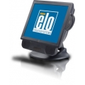 Ekran dotykowy ELO 1729L - seria 3000
