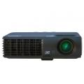 Projektor Vivitek D326MX